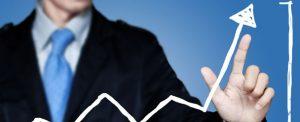 como melhorar a gestão de uma empresa