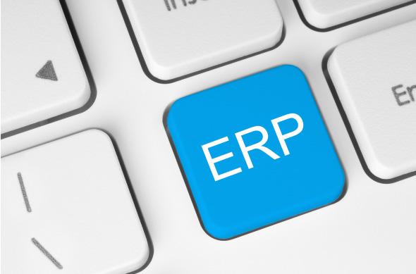 a importância do ERP nas empresas