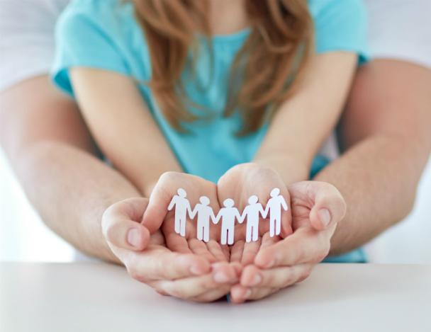 o que são características demográficas do consumidor