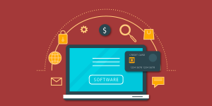 financiamento para desenvolvimento de software