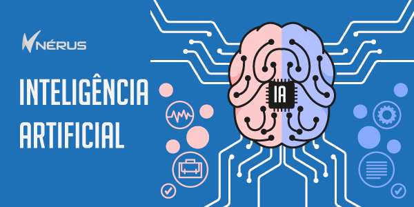 IA varejo - inteligência artificial exemplos