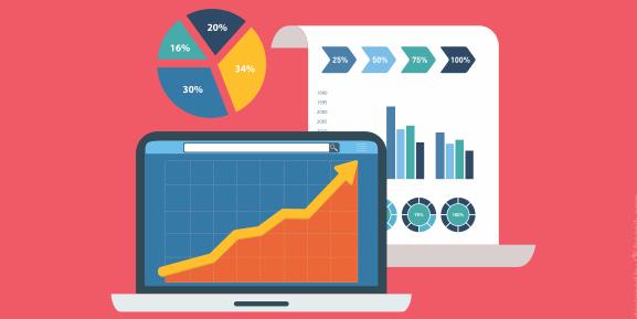 O que é sistema integrado de gestão empresarial