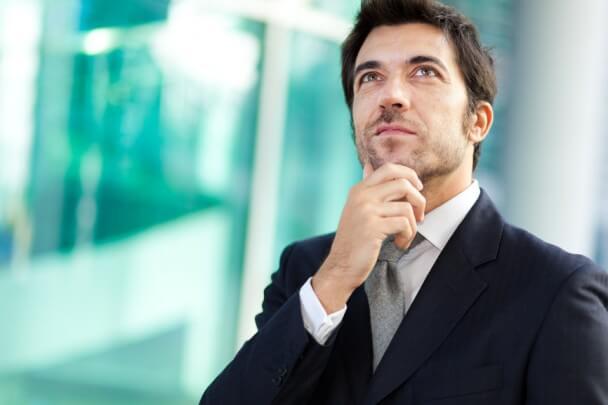 para que serve business intelligence
