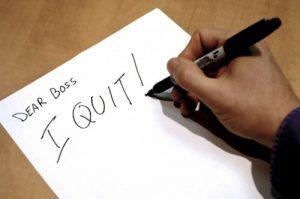 Como diminuir a rotatividade nas empresas