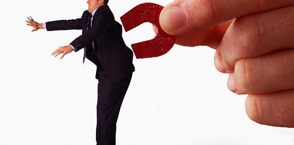 Como fidelizar fidelizar clientes no varejo