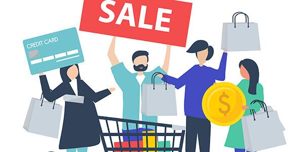 ações de merchandising no PDV