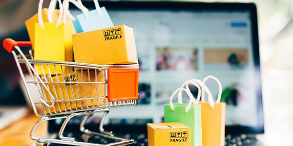 Como atrair clientes para sua loja virtual