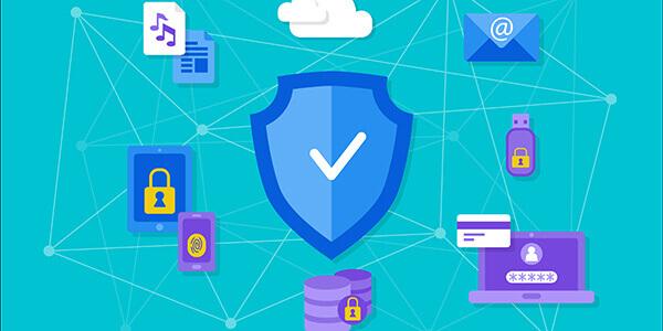 como evitar fraudes na internet