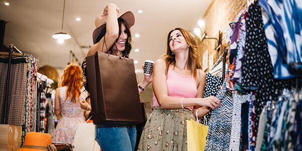 Quefatores que influenciam o comportamento de compra do consumidor