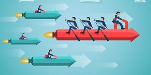 campanhas motivacionais para equipes de vendas