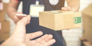 contrato de correios e e-commerce
