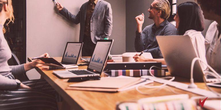 Como investir em endomarketing pode ajudar sua empresa