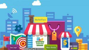 principais marketplaces do brasil