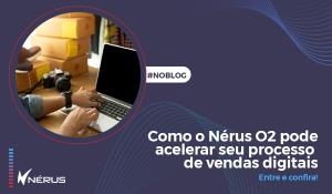 Nérus o2