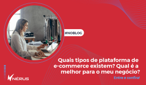 plataforma de ecommerce ideal