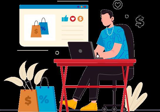 Nerus integracao marketplace