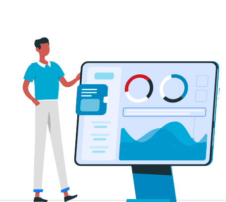Nerus Web Omnichannel